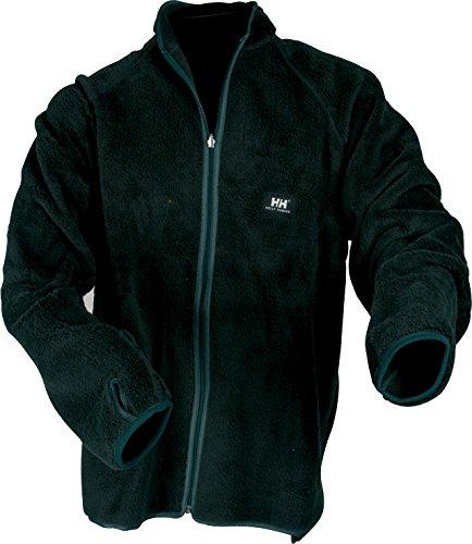 helly-hansen-fibra-pelliccia-giacca-basel-xl