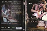 The Living Dead Girl...Limited 3 Disc Encore Release..