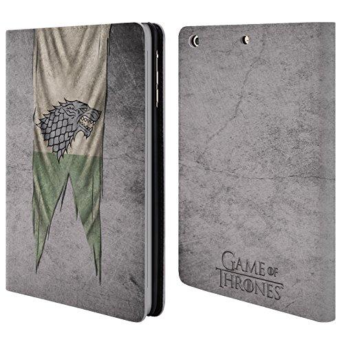 oficial-hbo-game-of-thrones-stark-banderas-de-sigils-caso-de-cartera-de-libro-cuero-cubierta-para-ap