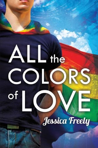 all-the-colors-of-love