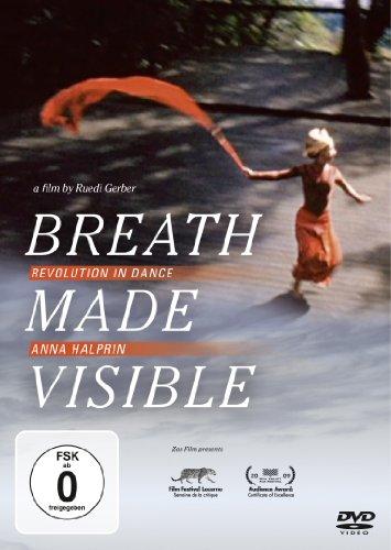 Bild von Breath made visible