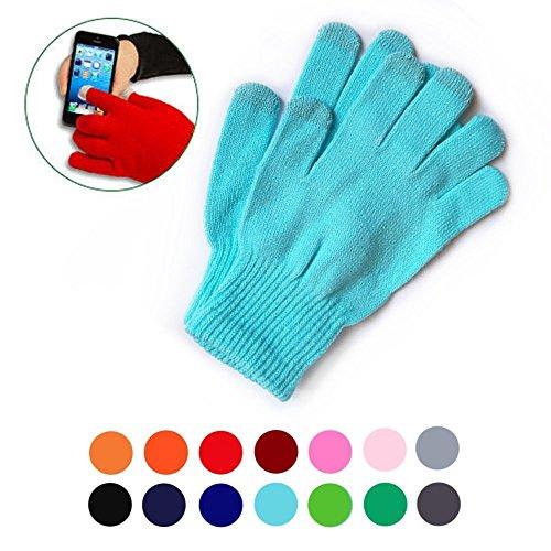 axelens-guantes-para-pantalla-tactil-pantallas-capacitivas-universal-unisex-azul-claro