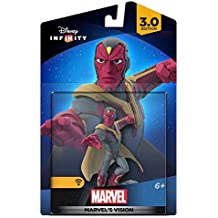 Disney Infinity 3.0 - Marvel Figura Visión