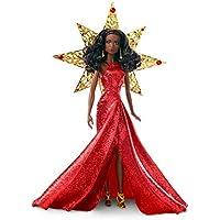Barbie - Barbie Felices Fiestas, Afro (Mattel DYX40)