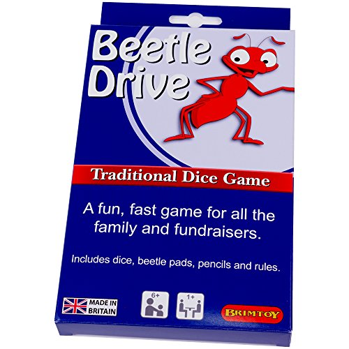 beetle-drive-traditional-dice-game