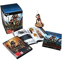 Conan Exiles Collector's Edition [PC]