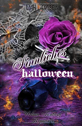 Sinnliches Halloween
