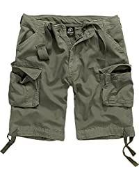 Brandit Herren Shorts Urban Legend Shorts