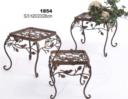 sgabello-fiori-avis-set-da-3-1854-porta-fiori-porta-piante-sgabello-scala-fiorita
