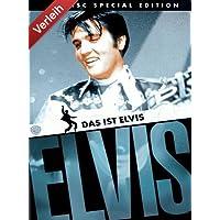 Elvis - Das ist Elvis