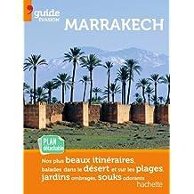 Guide Evasion en Ville Marrakech