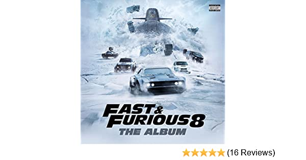 fast and furious 8 song album download mp3