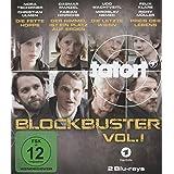 Tatort;(1)Blockbuster