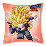 CoolChange Copricuscino di Dragon Ball 50x50cm