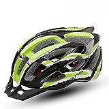 Biking Helmet Mountain Highway Helm Fahrrad Outdoor-Sport Helm Radfahren Ausrüstung