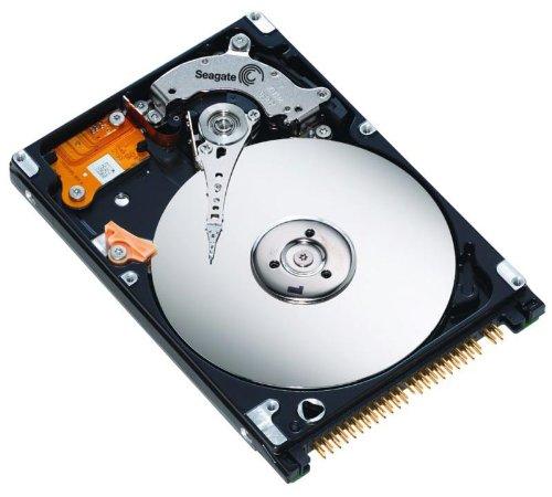 Seagate Momentus 160GB 2.5
