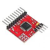 XZN PPM encoder module