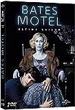 "Afficher ""Bates Motel"""