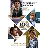 The Big Short: Inside the Doomsday Machine (movie tie-in) (Movie Tie-in Editions)