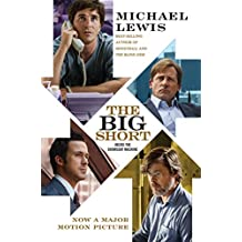 The Big Short: Inside the Doomsday Machine (movie tie-in)
