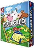 Toy Kraft Pancho, Multi Color