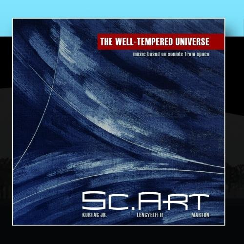 the-well-tempered-universe-by-scart