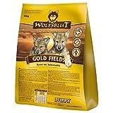 Wolfsblut | Gold Fields Puppy - Kamel und Süßkartoffel | 7,5 kg