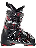Atomic Herren Skischuh HAWX 90