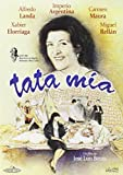 Tata Mia (Region 2)