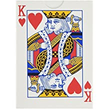 Tallon Games Plastic Coated Playing Cards