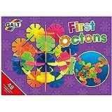 Galt Toys A0576L First Octons