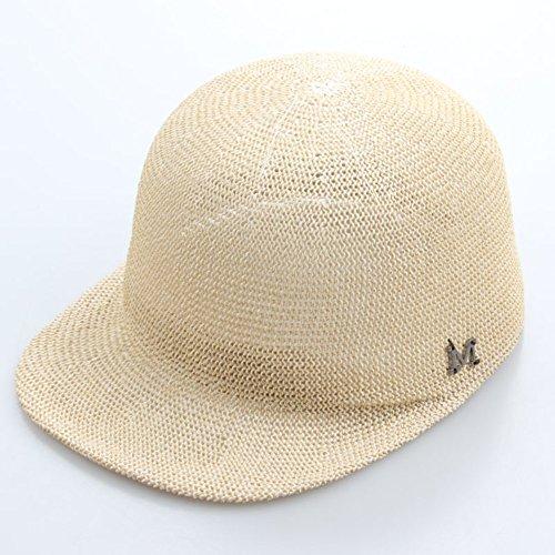 Été casquette de baseball de la mode/Cap enfant/Mme chapeau occasionnel sauvage/chapeau de soleil C