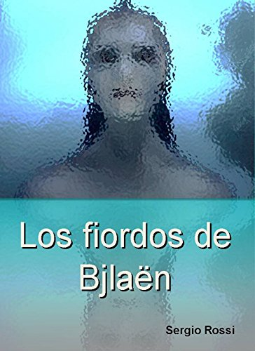 los-fiordos-de-bjlaen