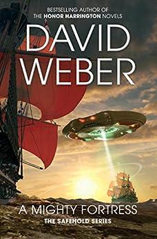 A Mighty Fortress par [Weber, David]
