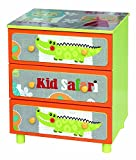 Commode-enfant-Motif-Safari-L-435-x-P-34-x-H-505-cm-PEGANE