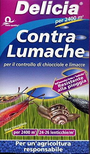 slug-pellets-delicia-contra-schnecken-in-einer-packung-von-900-gramm