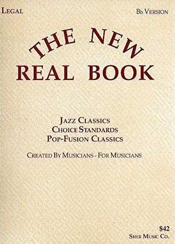 Der neue echten Buch 1 Volumen - B Version. Noten für B Instrumente -