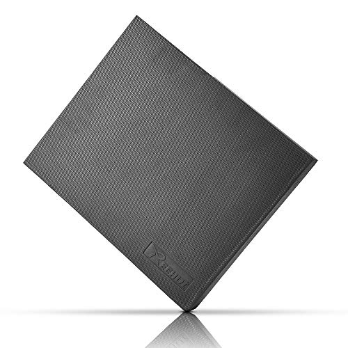 Zoom IMG-1 reehut cuscino equilibrio pad balance