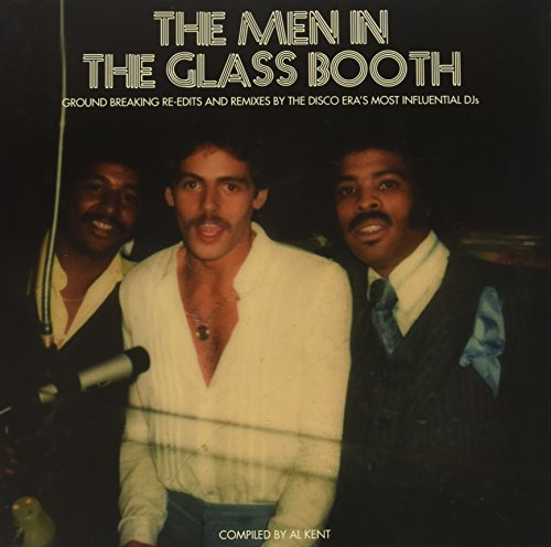 the-men-in-the-glass-booth-a-5-lp