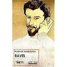 Ravel (Musicalia Scherzo nº 9)