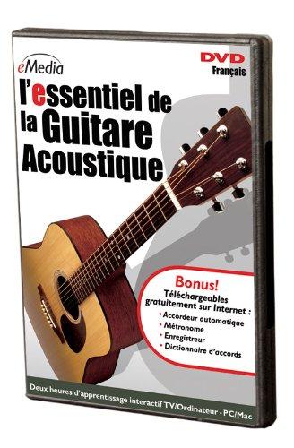 lessentiel-de-la-guitare-acoustique