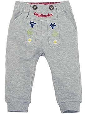 BONDI Trachten Jogginghose Tracht Baby Jungs Artikel-Nr.90878