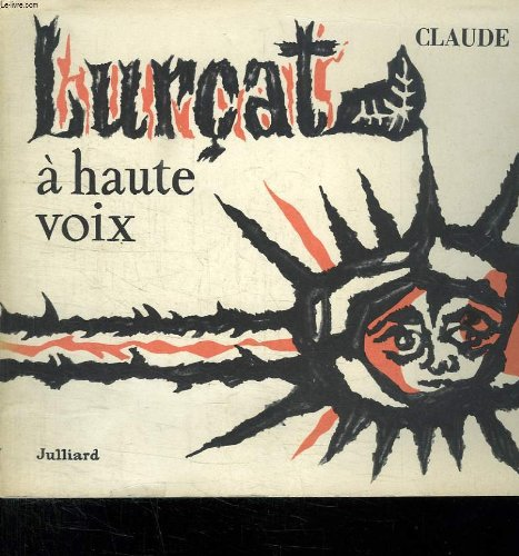 LURCAT A HAUTE VOIX.
