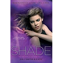 Shade (English Edition)