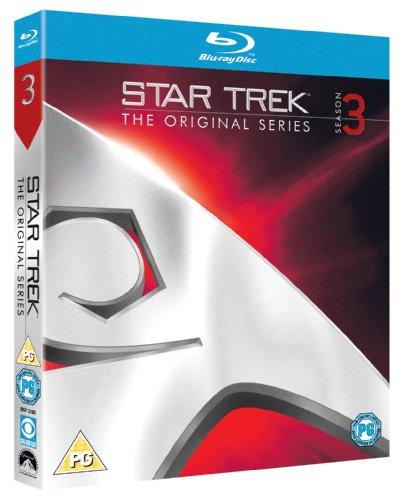 star-trek-the-original-series-season-3-blu-ray-1966
