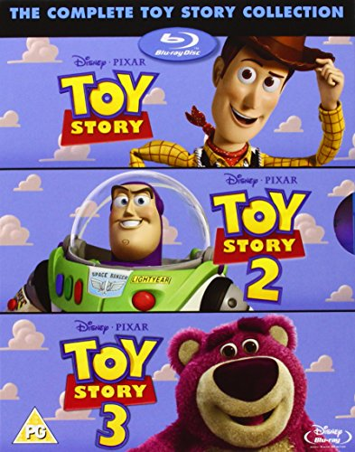 toy-story-complete-collection-3-blu-ray-edizione-regno-unito-edizione-regno-unito