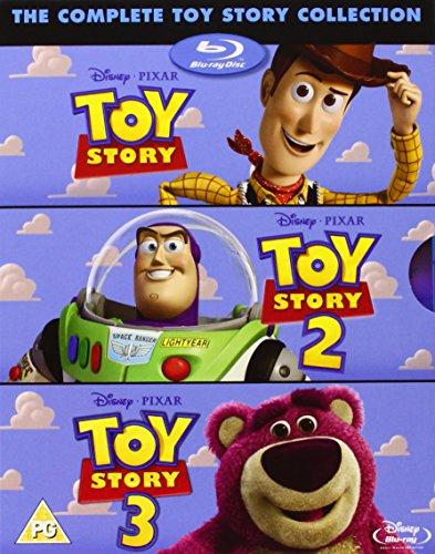 toy-story-1-3-box-set-blu-ray-import-anglais