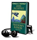 Freedom's Ransom [With Earbuds] (Playaway Adult Fiction)