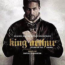 King Arthur: Legend of the Sword - Original Soundtrack