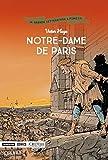Notre-Dame de Paris: 9